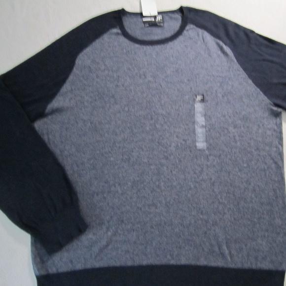 jf j.ferrar Other - JF Ferrar Men Sweater